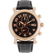 CUBUS - Sat - Watches - 1.035,00kn  ~ $162.93