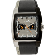 CUBUS - Sat - Watches - 1.127,00kn  ~ $177.41