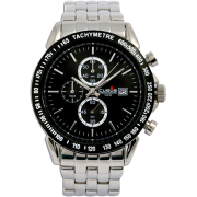 CUBUS - Sat - Watches - 1.196,00kn  ~ $188.27