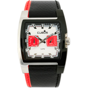 CUBUS - Sat - Watches - 920,00kn  ~ $144.82