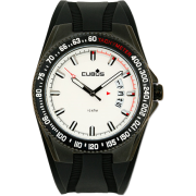 CUBUS - Sat - Watches - 690,00kn  ~ $108.62