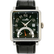 CUBUS - Sat - Watches - 1.927,00kn  ~ $303.34