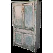 Cupboard - Meble -