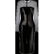 DAYTIME,Tom Ford,daytime,fashi - Dresses - $4,990.00
