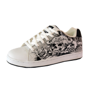 DC CHARACTER - Sneakers - 639.00€  ~ $743.99
