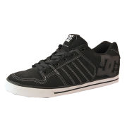 DC CHASE - Sneakers - 639.00€  ~ $743.99