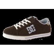 DC W BELMAR - Sneakers - 639.00€  ~ $743.99