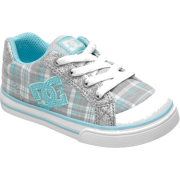DC Shoes Sneakers - Tenisice -