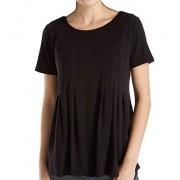 DKNY Jeans Donna Karan Sleepwear Classic Top (D246906) - Accessories - $34.99