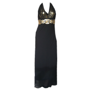 Dallis Opus haljina13 - Dresses -
