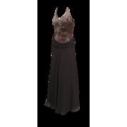 Dallis Opus haljina15 - Dresses -