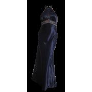 Dallis Opus haljina18 - Dresses -