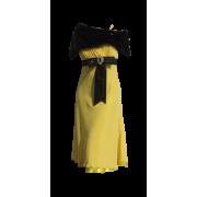 Dallis Opus haljina19 - Dresses -