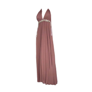 Dallis Opus haljina20 - Dresses -
