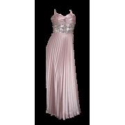 Dallis Opus haljina21 - Dresses -