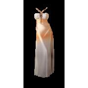 Dallis Opus haljina22 - Dresses -
