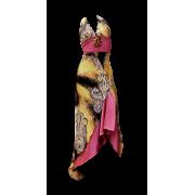 Dallis Opus haljina23 - Dresses -