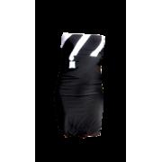 Dallis Opus haljina24 - Dresses -