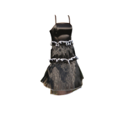 Dallis Opus haljina25 - Dresses -