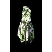 Dallis Opus haljina27 - Dresses -