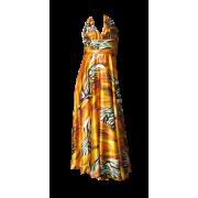 Dallis Opus haljina28 - Dresses -