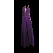 Dallis Opus haljina31 - Dresses -
