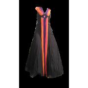 Dallis Opus haljina32 - Dresses -