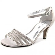 David Tate Women's Terra Sandal - Shoes - $34.99