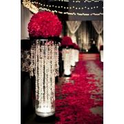 Decoration - Fragrances -