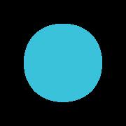 Aqua Blur - Luzes -