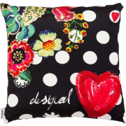 Desigual pillow - Mobília -