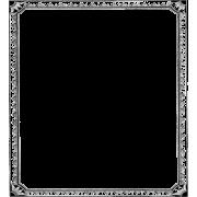Desined Frame - Frames -