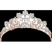 Diadem - Other jewelry -