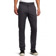 Dickies Men's Skinny Straight-Fit Work Pant - Pantalones - $14.99  ~ 12.87€