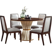 Dining Room - Uncategorized -