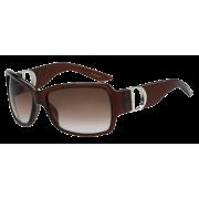 Dior naočale - Sunglasses -