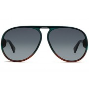Dior Lia Sunglasses 62 mm - Eyewear - $237.95
