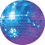 Disco - Мебель -