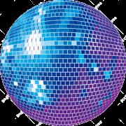 Disco - 室内 -