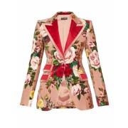 Dolce & Gabbana - Jacket - coats - 2,450.00€  ~ $2,852.54