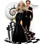 Dream a little dream of me - My photos -