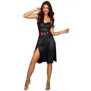 Dreamgirl Women's Disco Diva Adult Costume - My look - $29.79