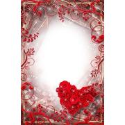 Dreamsoflove - Frames -