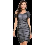 Dress,Fashion,Stylish - People - $105.00