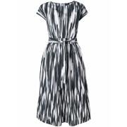 Dress - Dresses - 160.00€  ~ $186.29