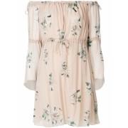 Dress - Dresses - 695.00€  ~ $809.19