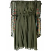 Dress - Dresses - 825.00€  ~ $960.55