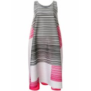 Dress - Vestiti - £811.00  ~ 916.51€