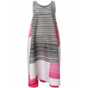 Dress - Платья - £811.00  ~ 916.51€