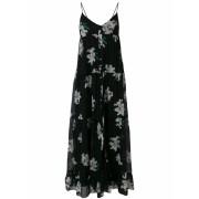 Dress - Dresses - 690.00€  ~ $803.37
